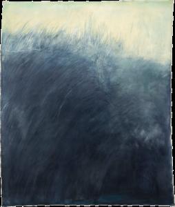 Dune Grasses