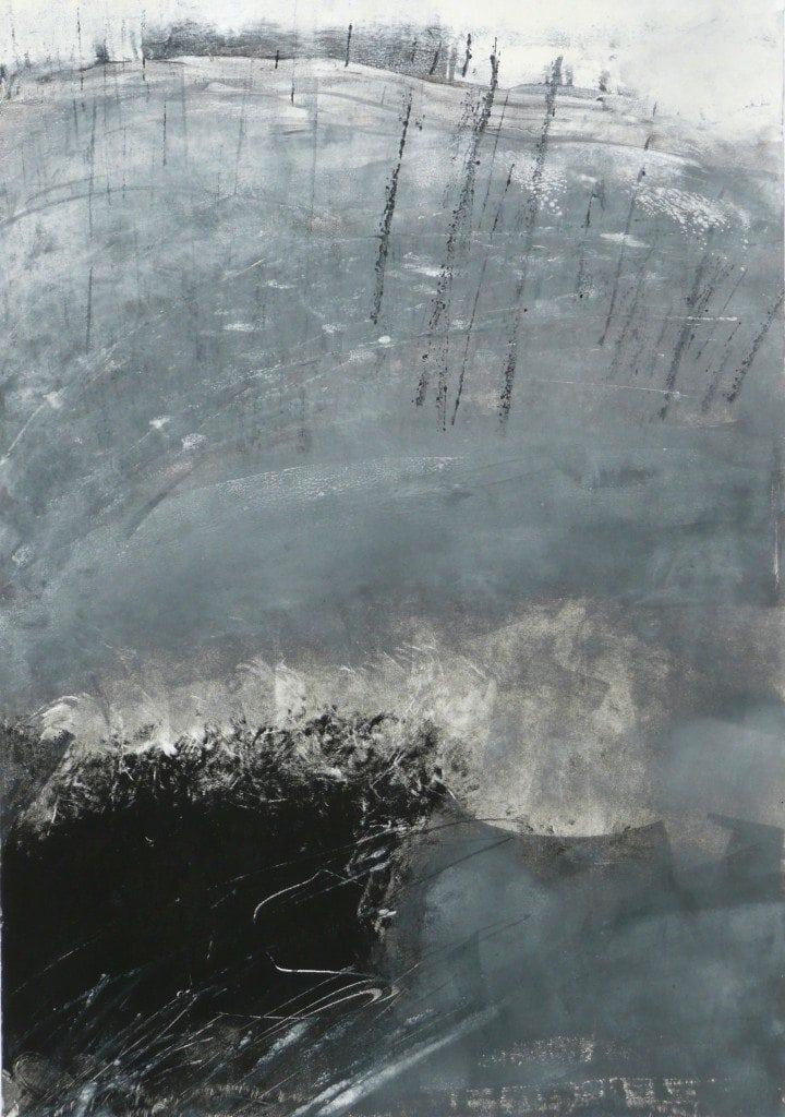 Grey Field 1