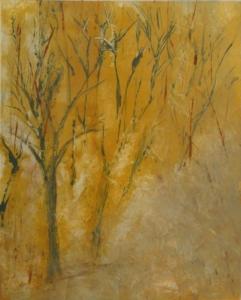 Branching 3