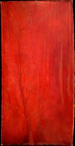 Branching Red