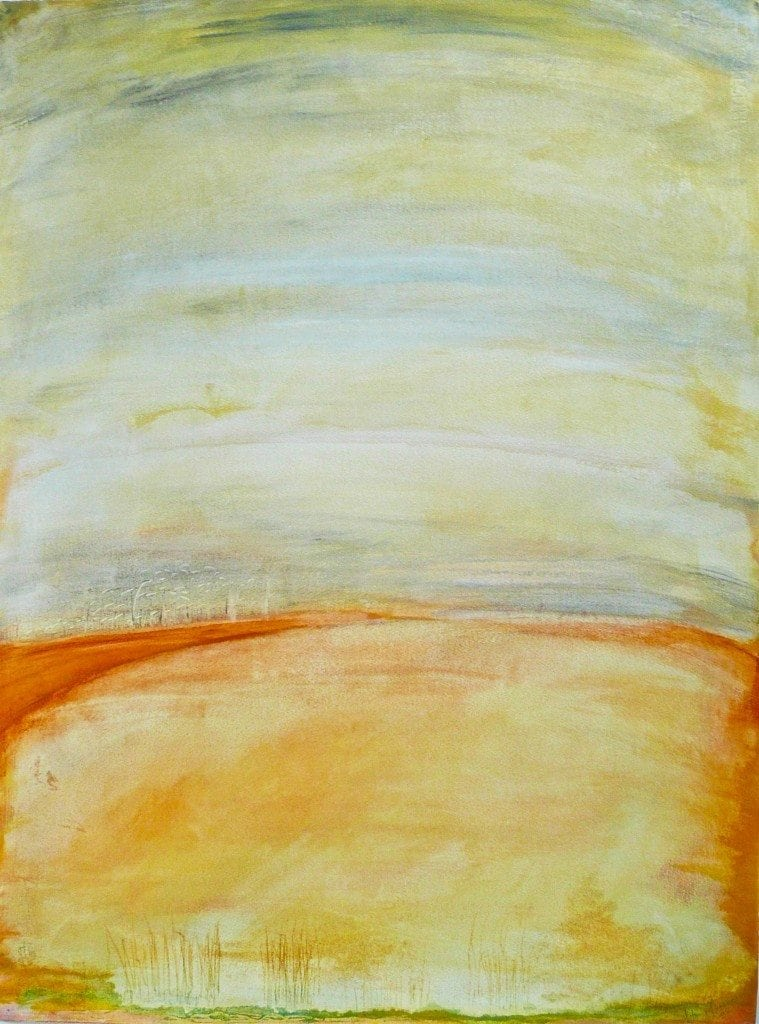 Yellow Marsh 4